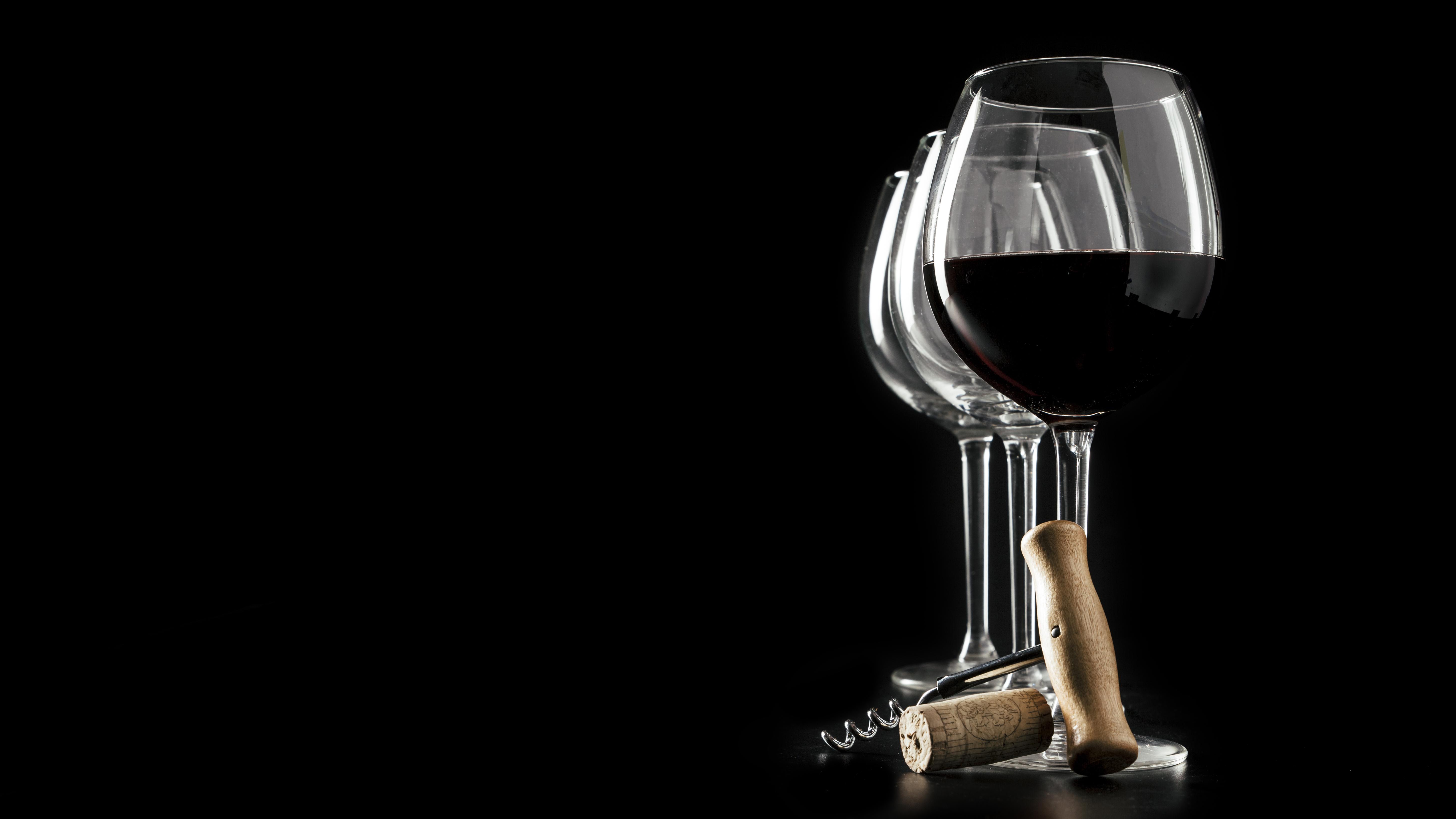 Ad ogni vino il suo calice