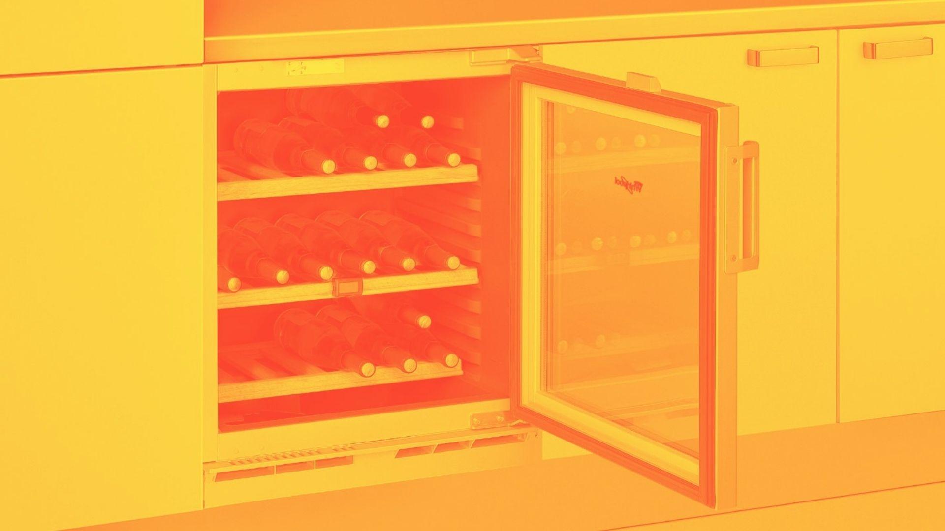 Cantinetta Vino: quale scegliere?