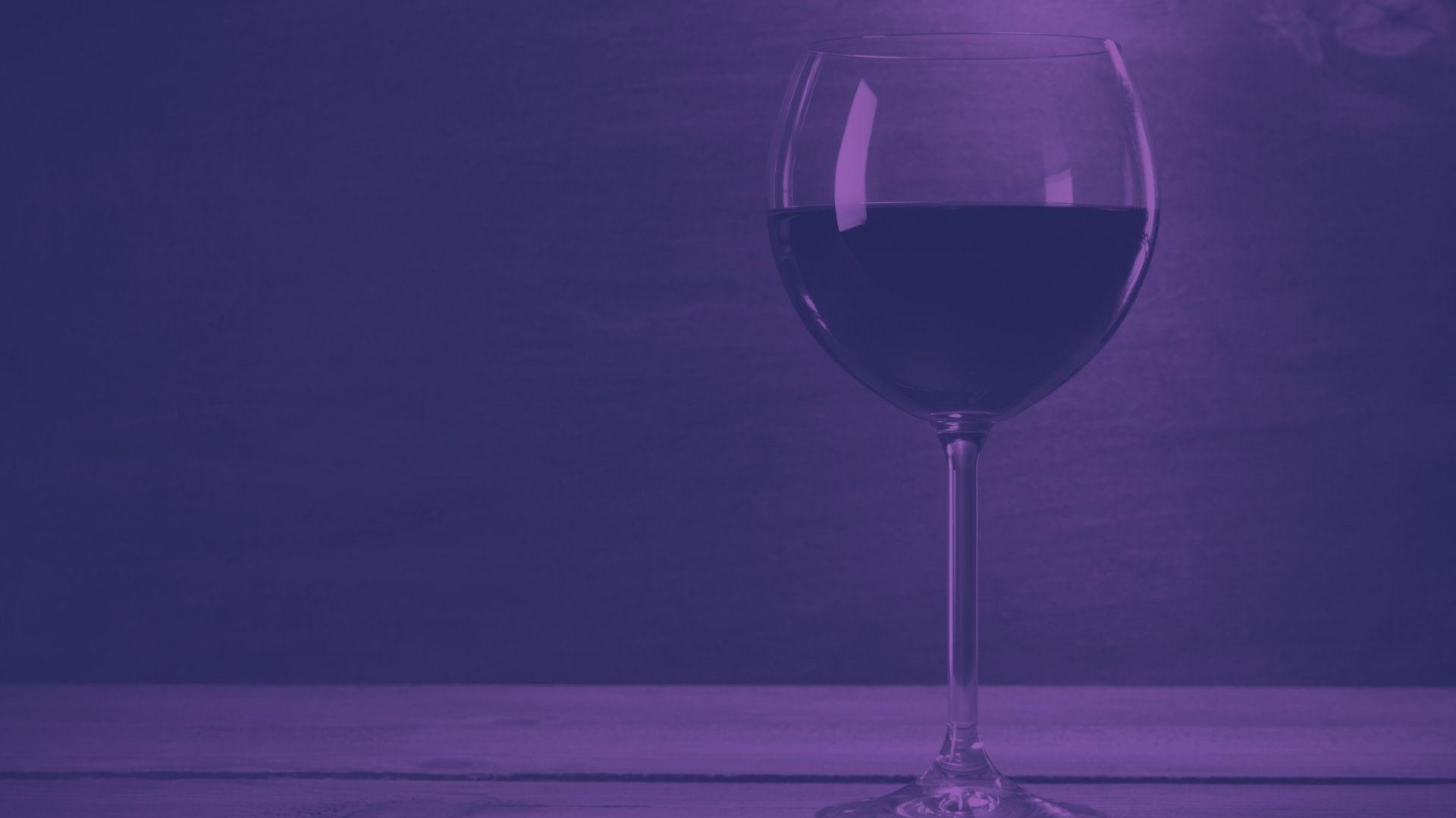 Perché ossigenare il vino?
