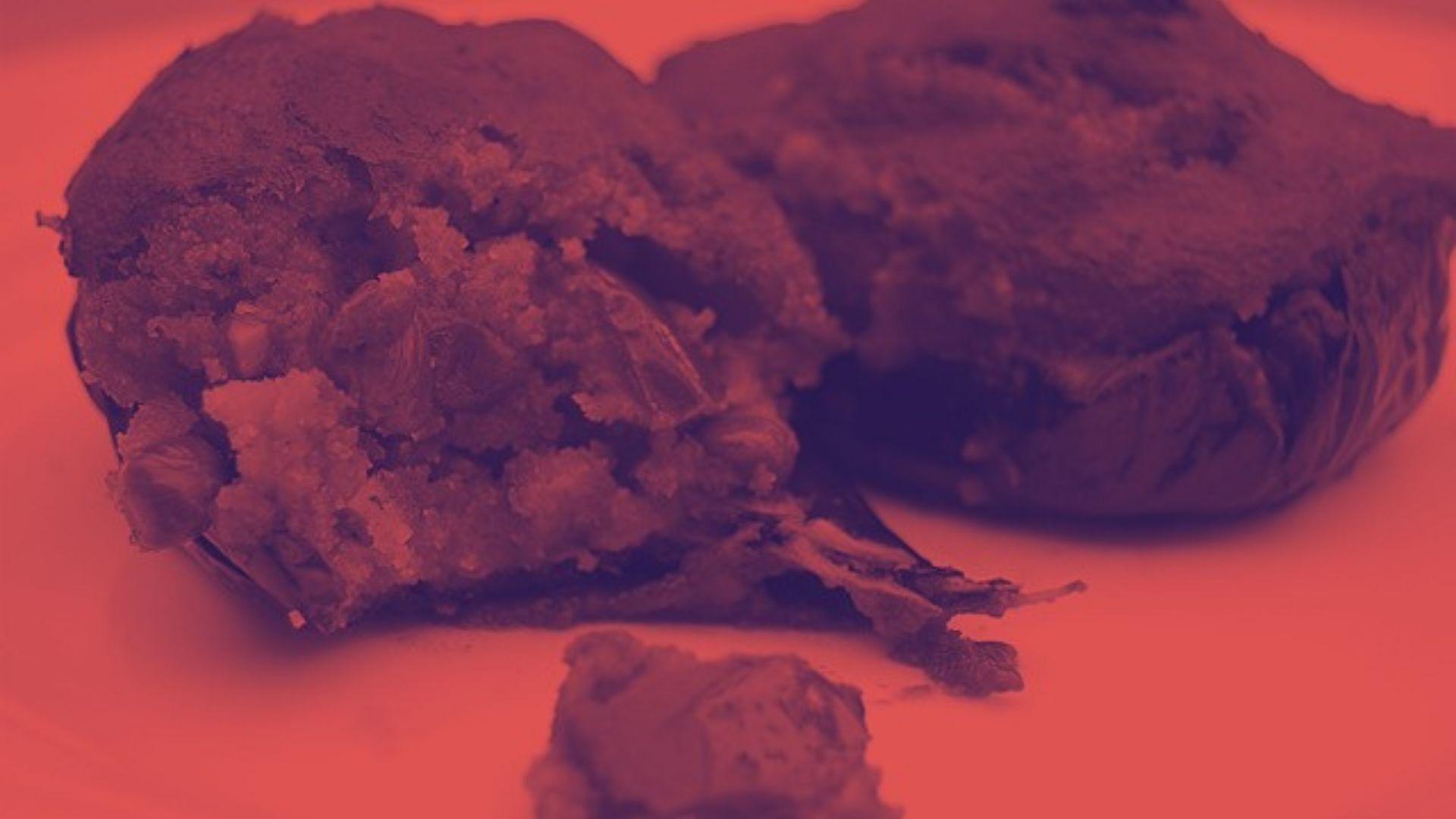 melanzane ripiene alla tarantina
